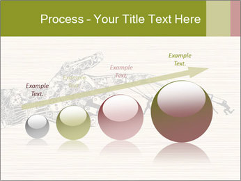 0000079149 PowerPoint Template - Slide 87