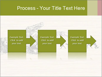 0000079149 PowerPoint Template - Slide 88