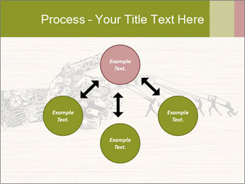 0000079149 PowerPoint Template - Slide 91
