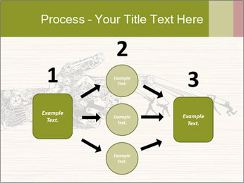 0000079149 PowerPoint Template - Slide 92