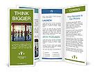 0000079150 Brochure Templates
