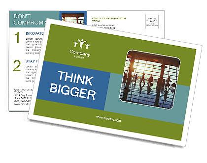 0000079150 Postcard Template
