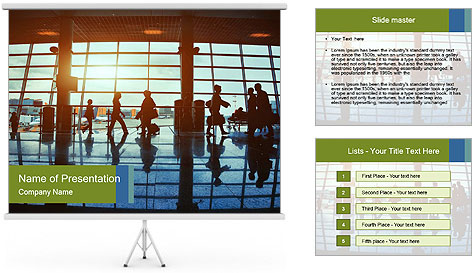 0000079150 PowerPoint Template