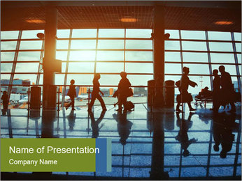 0000079150 PowerPoint Template - Slide 1