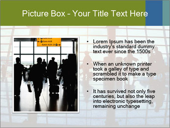 0000079150 PowerPoint Templates - Slide 13