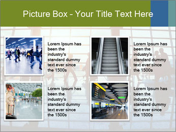 0000079150 PowerPoint Template - Slide 14
