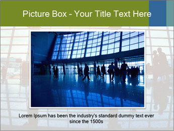 0000079150 PowerPoint Template - Slide 15