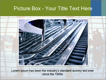 0000079150 PowerPoint Template - Slide 16