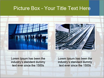 0000079150 PowerPoint Template - Slide 18