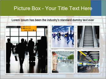 0000079150 PowerPoint Template - Slide 19