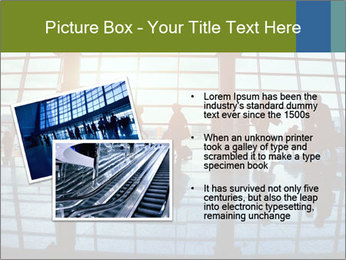 0000079150 PowerPoint Template - Slide 20