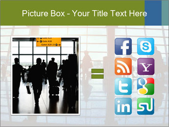 0000079150 PowerPoint Template - Slide 21