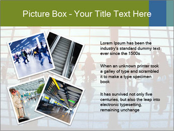 0000079150 PowerPoint Template - Slide 23