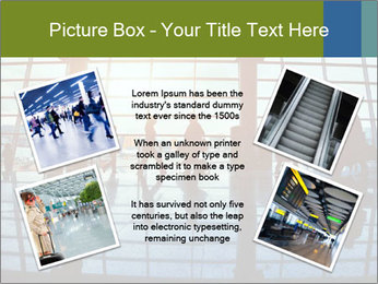 0000079150 PowerPoint Template - Slide 24