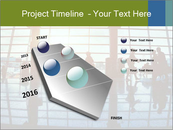 0000079150 PowerPoint Template - Slide 26