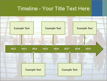 0000079150 PowerPoint Template - Slide 28