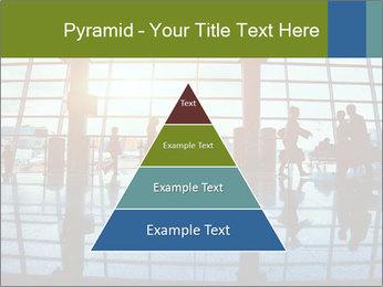 0000079150 PowerPoint Templates - Slide 30