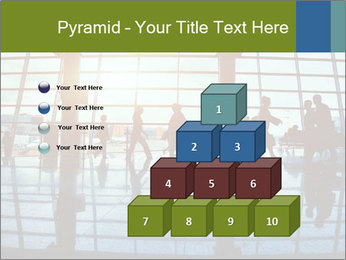 0000079150 PowerPoint Template - Slide 31