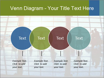0000079150 PowerPoint Templates - Slide 32