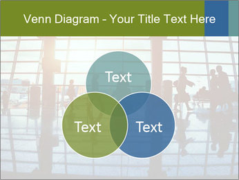 0000079150 PowerPoint Template - Slide 33