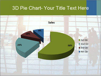 0000079150 PowerPoint Template - Slide 35