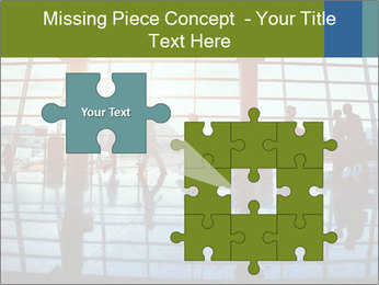 0000079150 PowerPoint Template - Slide 45