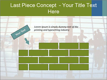 0000079150 PowerPoint Template - Slide 46