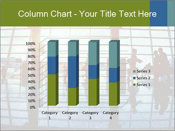 0000079150 PowerPoint Templates - Slide 50