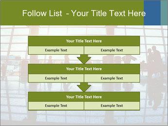 0000079150 PowerPoint Templates - Slide 60