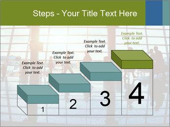 0000079150 PowerPoint Templates - Slide 64