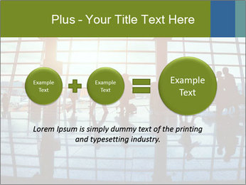 0000079150 PowerPoint Templates - Slide 75
