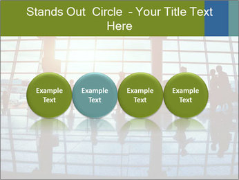 0000079150 PowerPoint Template - Slide 76