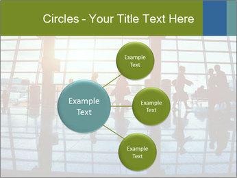 0000079150 PowerPoint Templates - Slide 79