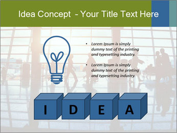 0000079150 PowerPoint Template - Slide 80