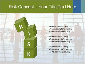 0000079150 PowerPoint Templates - Slide 81