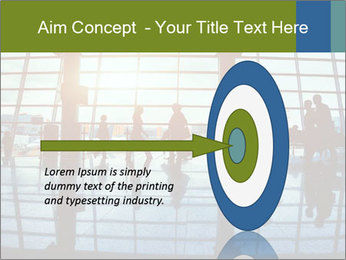 0000079150 PowerPoint Template - Slide 83