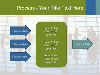 0000079150 PowerPoint Template - Slide 85