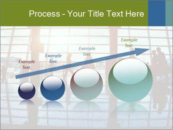 0000079150 PowerPoint Templates - Slide 87