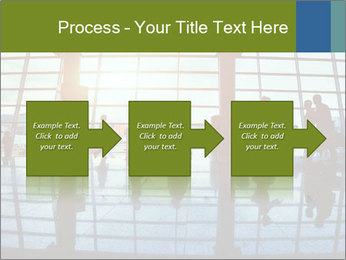 0000079150 PowerPoint Template - Slide 88