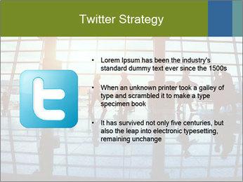 0000079150 PowerPoint Templates - Slide 9