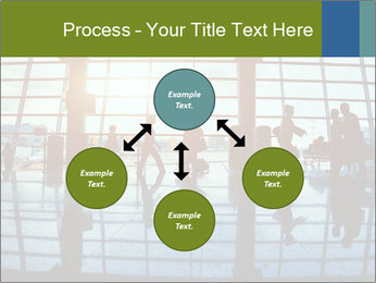 0000079150 PowerPoint Template - Slide 91
