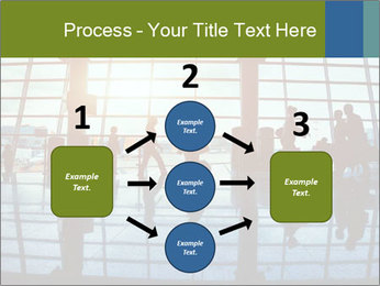 0000079150 PowerPoint Template - Slide 92