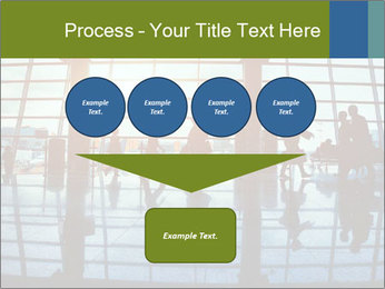 0000079150 PowerPoint Template - Slide 93