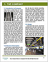 0000079150 Word Template - Page 3