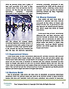 0000079150 Word Template - Page 4