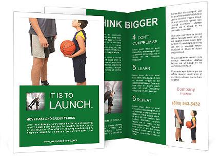 0000079151 Brochure Templates