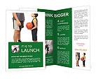 0000079151 Brochure Template