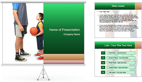 0000079151 PowerPoint Template