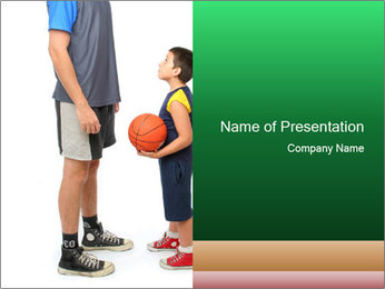 0000079151 PowerPoint Templates - Slide 1