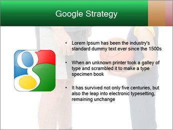 0000079151 PowerPoint Templates - Slide 10
